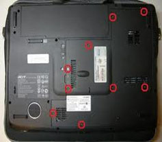 remove-all-remaining-screws-from-the-underside-of-the-laptop