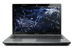 laptop-cracked-screen