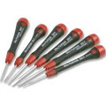 precision screwdrivers small image