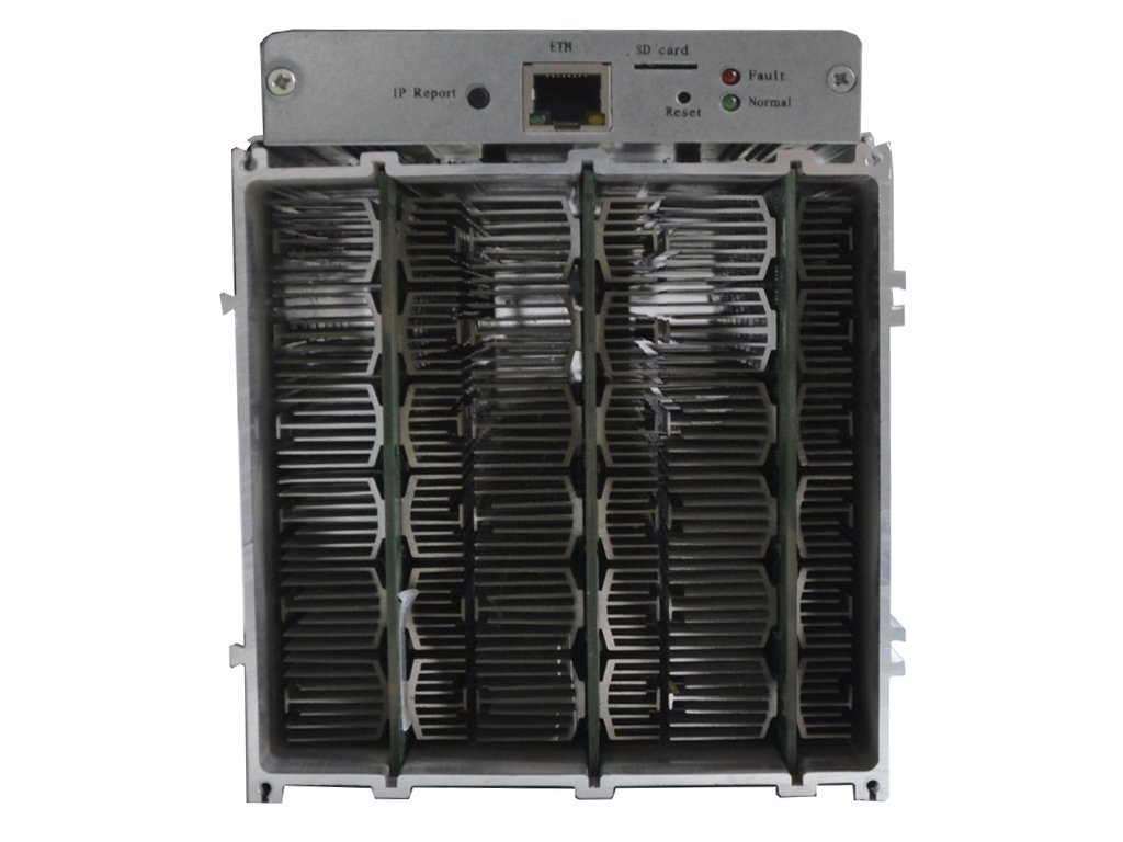 bitmain antminer s9 backend