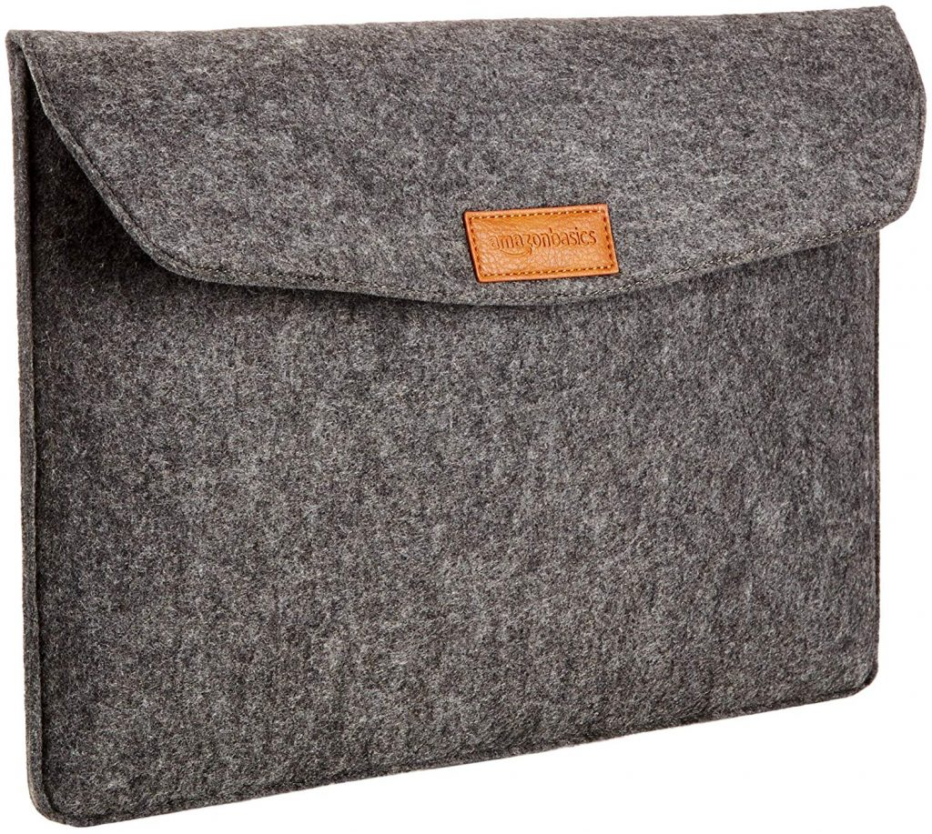 AmazonBasics felt laptop sleeve.jpg