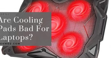 Are-Cooling-Pads-Bad-For-Laptops