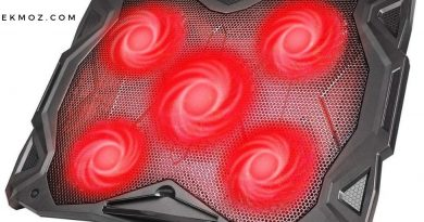 Are Cooling Pads Bad For Laptops image