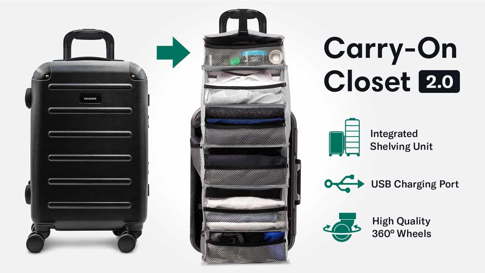 carry-on-closet-smart-luggage