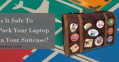 is-it-safe-to-pack-your-laptop-in-your-suitcase