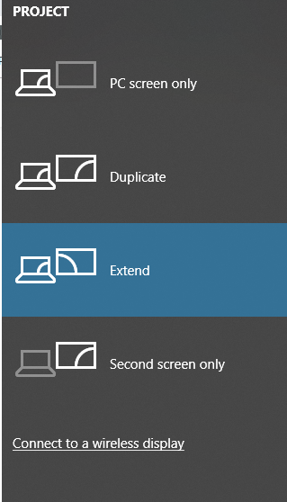 laptop-screen-black-try-selecting-the-correct-monitor