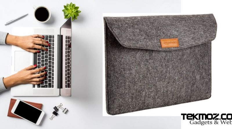 What is a Laptop Sleeve?