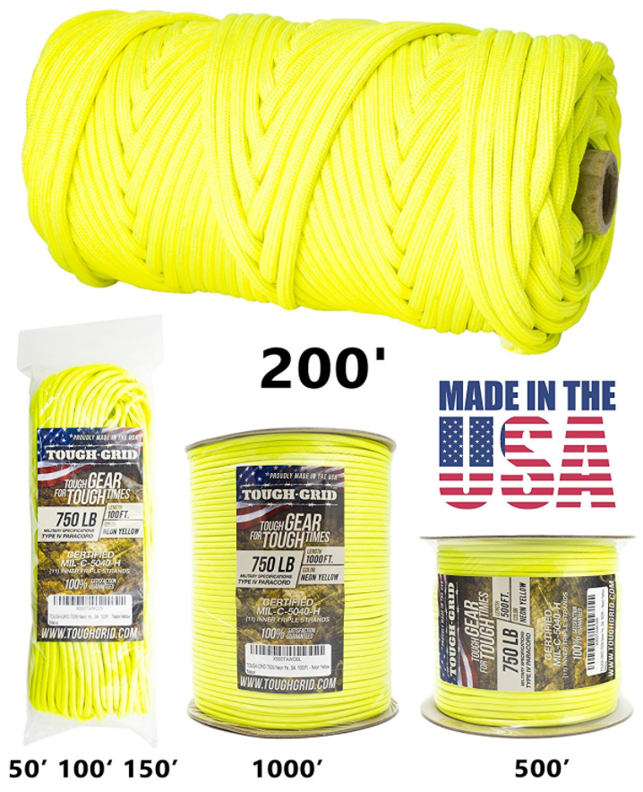 tough-grid-cord-for-magnet-fishing